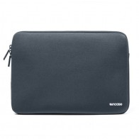 Incase Classic Sleeve Macbook 12 inch Dolphin Grey - 1