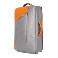 Moshi - Venturo 15 inch Titanium Grey 01