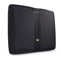 Case Logic QUS-214 Black - 2