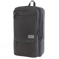 HEX Sonic Backpack 17 inch Supply Collection - 1
