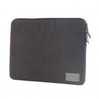 HEX 13 inch Laptop Sleeve Supply Collection - 1