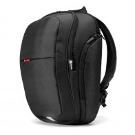 Booq Taipan Shock Backpack 16 inch - 1