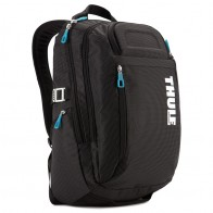 Thule Crossover Backpack 15,6 inch Black - 2