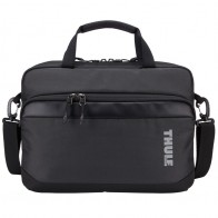 Thule Subterra Attache 13,3 inch Black - 1