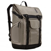 Thule Subterra Daypack 15,6 inch Sand - 2