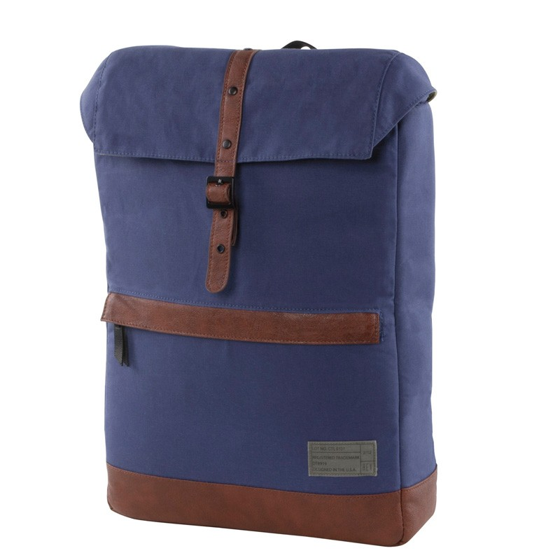 HEX Alliance Backpack 15 inch Century Collection - 1