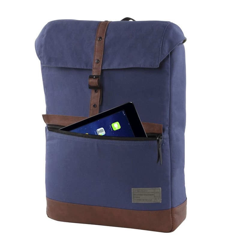 HEX Alliance Backpack 15 inch Century Collection - 2