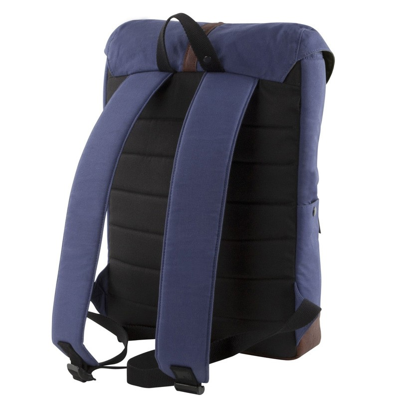 HEX Alliance Backpack 15 inch Century Collection - 3
