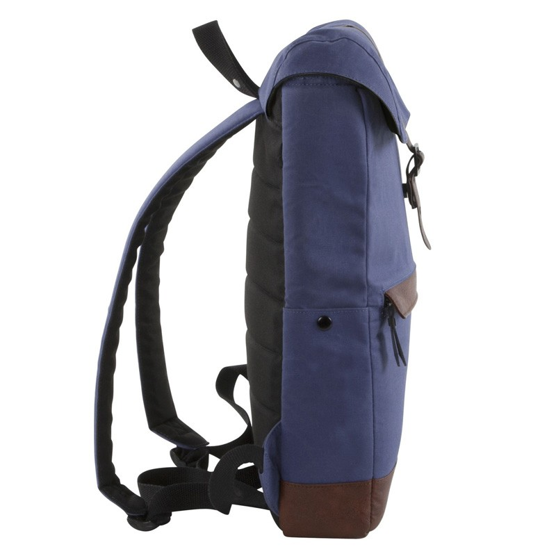 HEX Alliance Backpack 15 inch Century Collection - 4