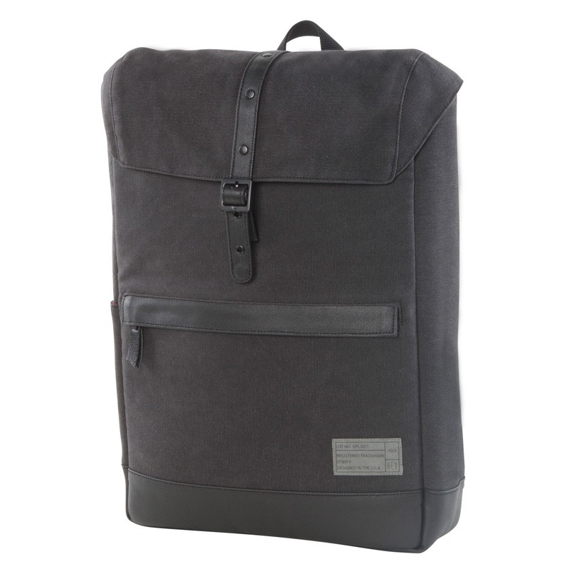 HEX Alliance Backpack 15 inch Supply Collection - 1