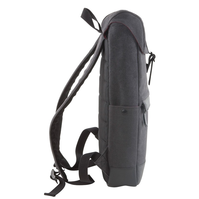 HEX Alliance Backpack 15 inch Supply Collection - 4