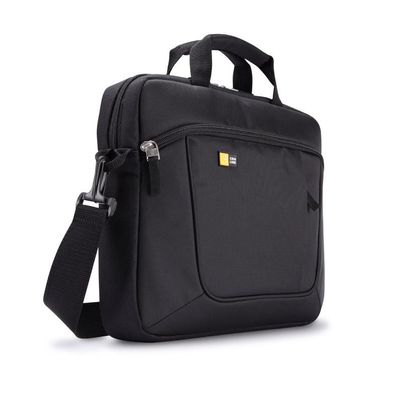 Case Logic AUA-314 Black - 1