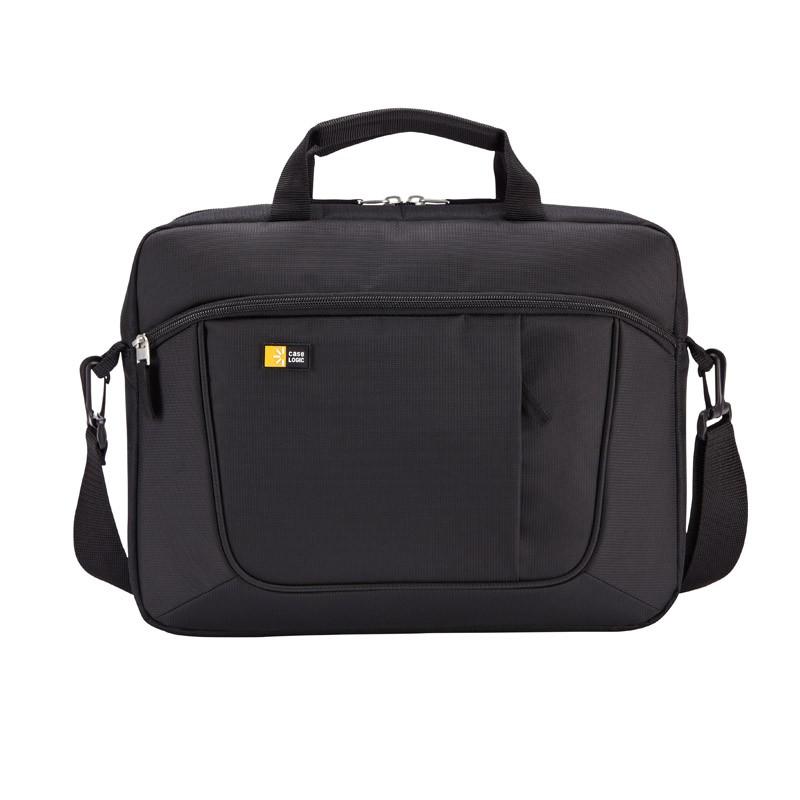 Case Logic AUA-314 Black - 2