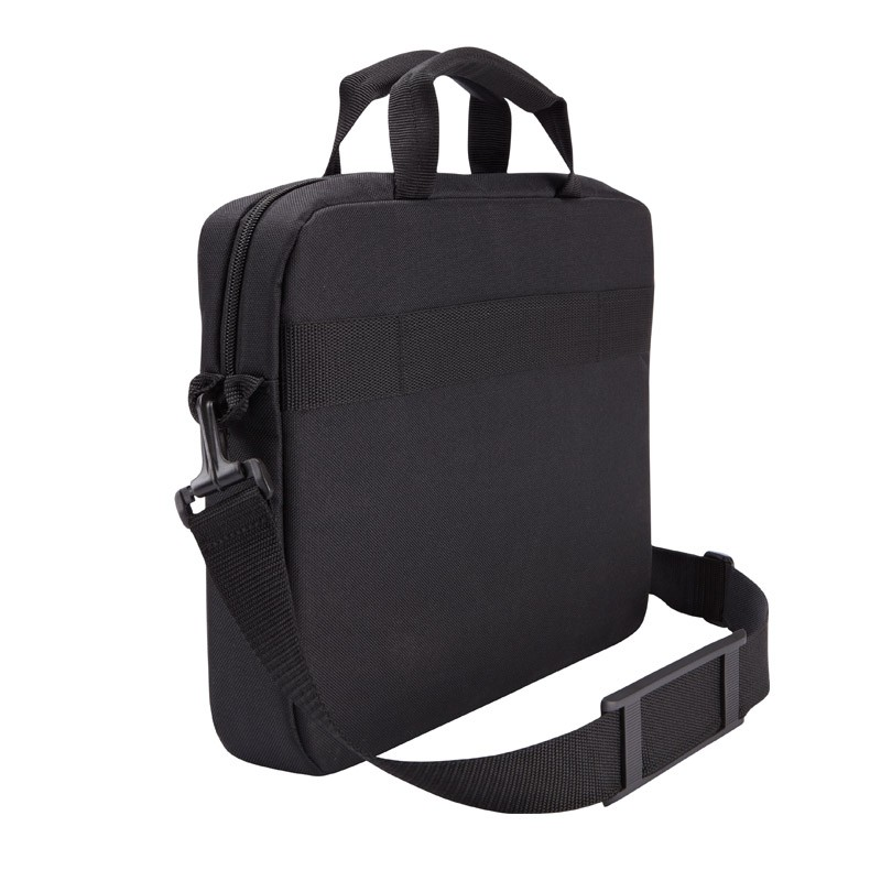 Case Logic AUA-316 Black - 3