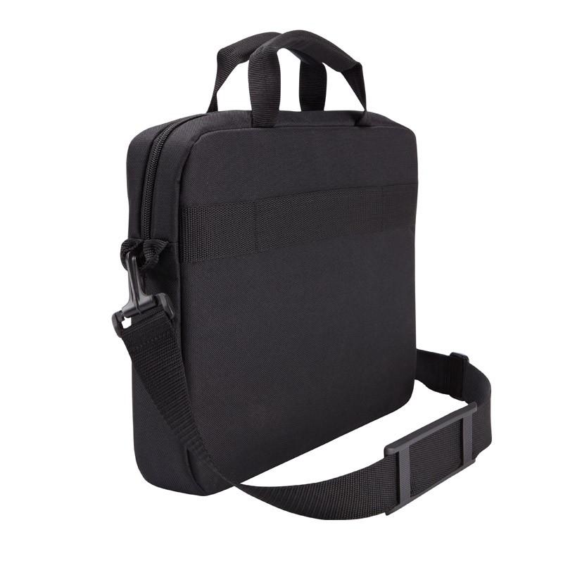Case Logic AUA-314 Black - 3