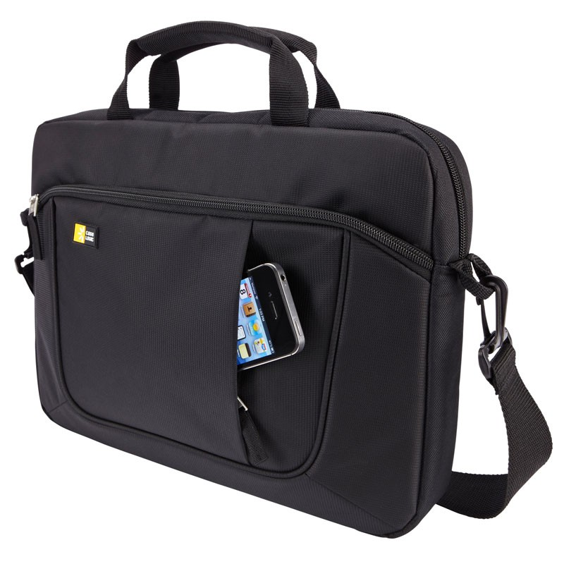Case Logic AUA-316 Black - 5