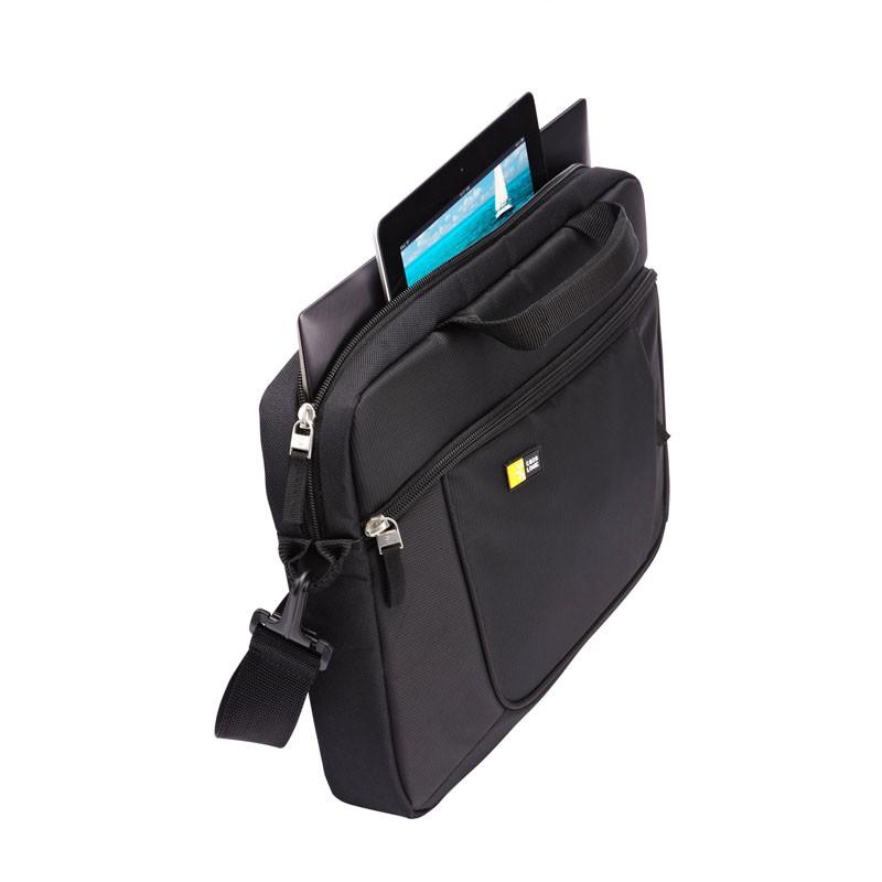 Case Logic AUA-314 Black - 7