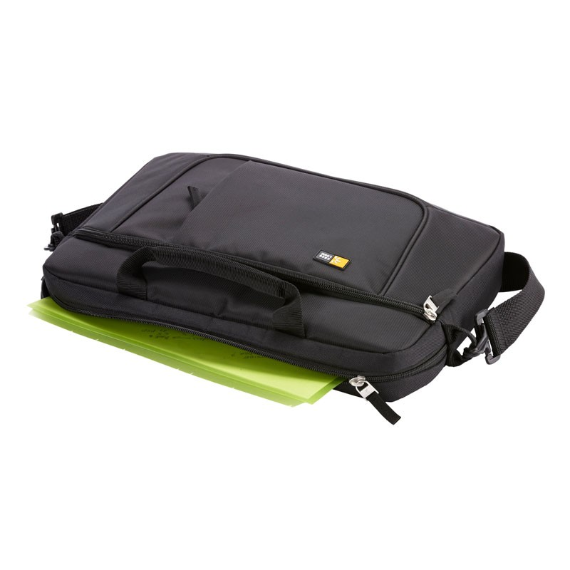 Case Logic AUA-316 Black - 8