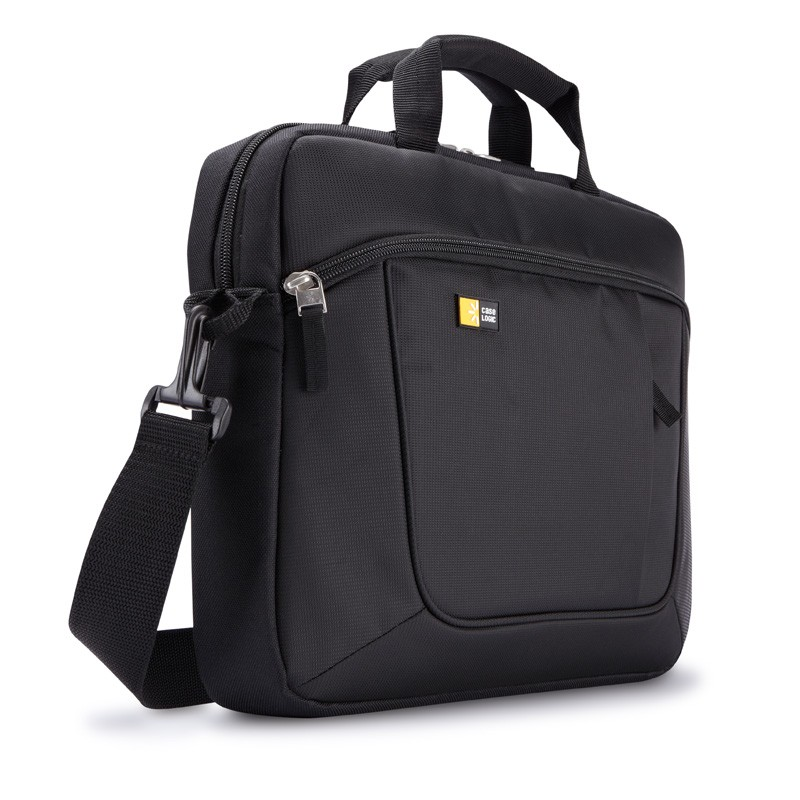 Case Logic AUA-316 Black - 1