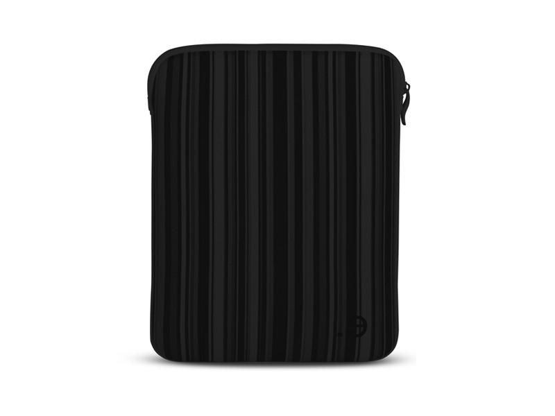 BE-EZ LArobe Allure iPad Black - 1