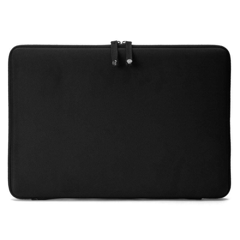 Booq - Hardcase S (MacBook Pro 13 inch 2016) Black 02