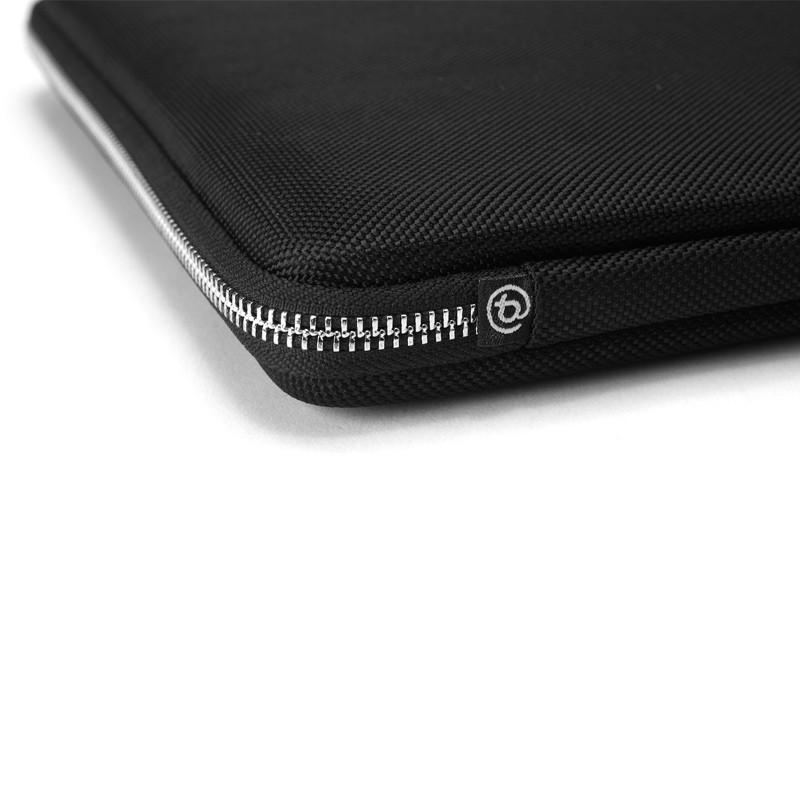 Booq - Hardcase S (MacBook Pro 13 inch 2016) Black 06