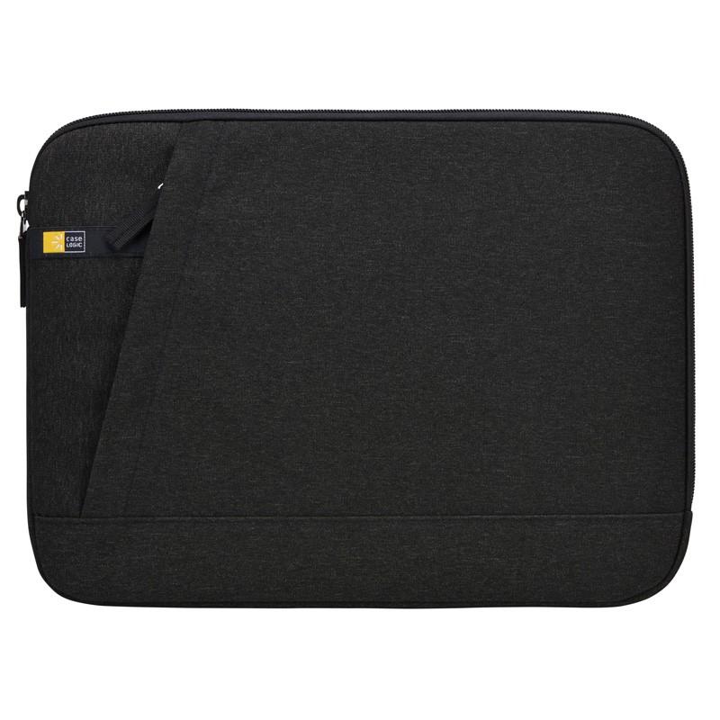 Case Logic Huxton Sleeve 13,3 inch Black - 1