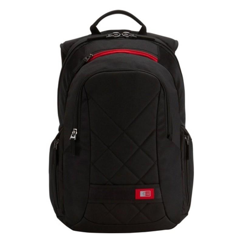 Case Logic DLBP-114 Black - 2