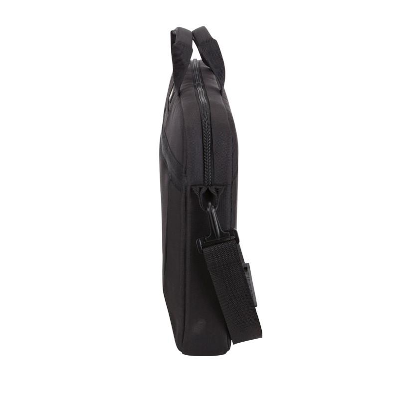 """Case Logic VNAi-215 15,6"""" Toploader Black - 4"""