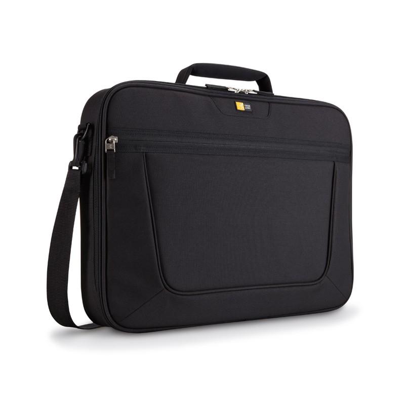 "Case Logic VNCi-215 15,6"" Laptoptas Black - 1"
