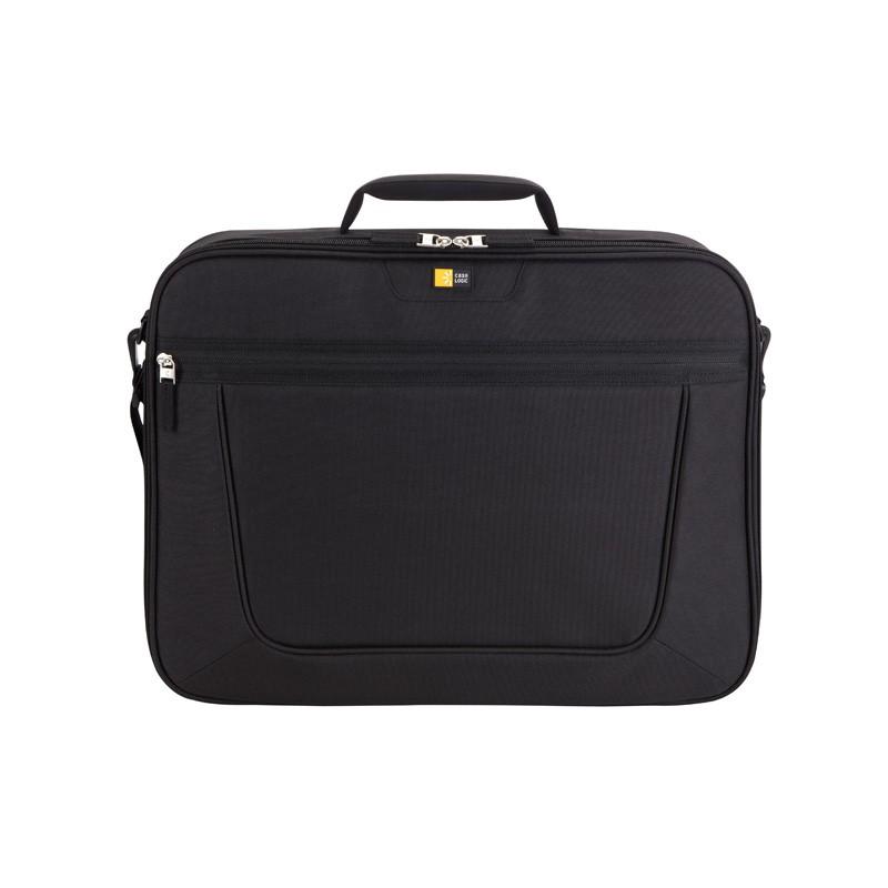 "Case Logic VNCi-215 15,6"" Laptoptas Black - 2"
