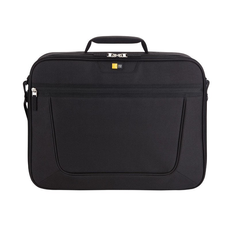 "Case Logic VNCi-217 17,3"" Laptoptas Black - 2"