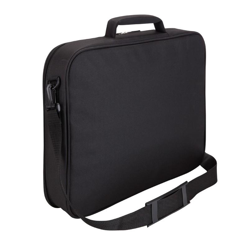 "Case Logic VNCi-217 17,3"" Laptoptas Black - 3"