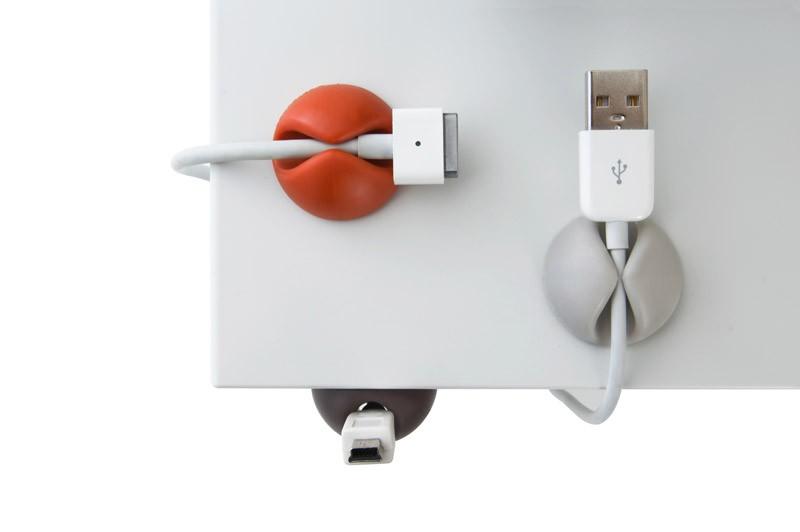 Blue Lounge Cable Drop-2