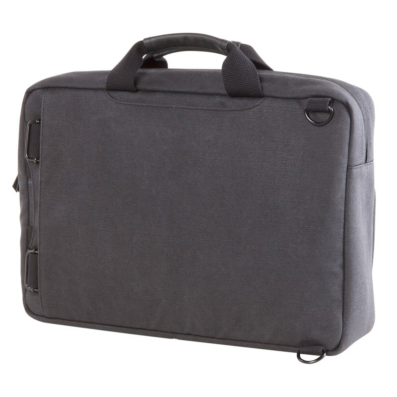 HEX Convertible Briefcase 15 inch Supply Collection - 5