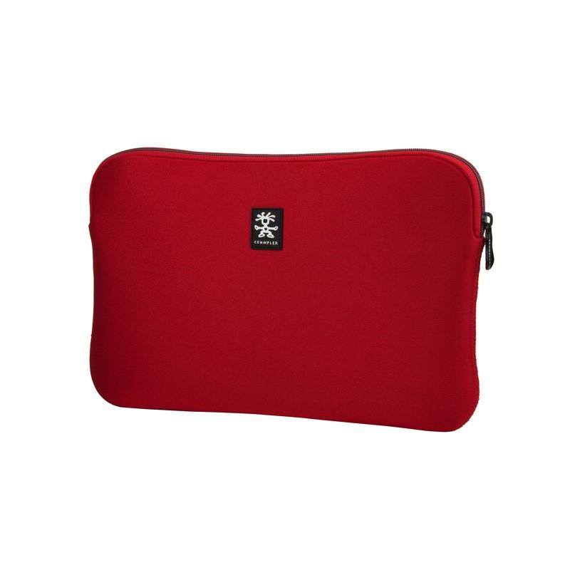 """Crumpler Gimp 11"""" Macbook Air Red - 2"""