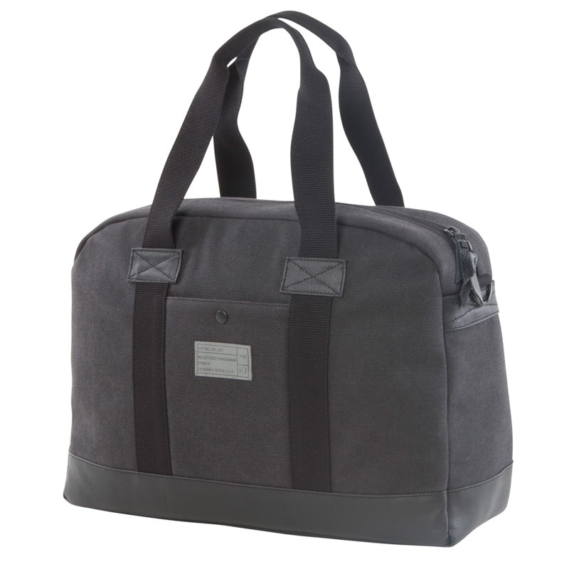 HEX Laptop Duffel 15 inch Supply Collection - 1
