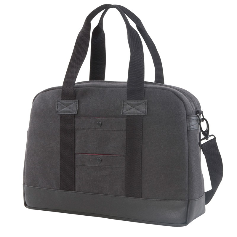 HEX Laptop Duffel 15 inch Supply Collection - 2