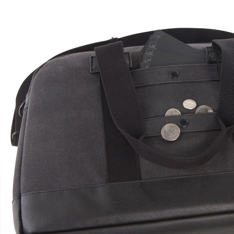 HEX Laptop Duffel 15 inch Supply Collection - 4