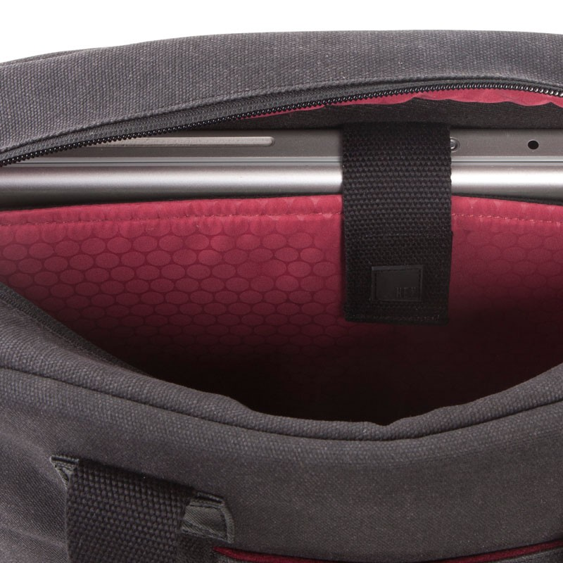 HEX Laptop Duffel 15 inch Supply Collection - 5