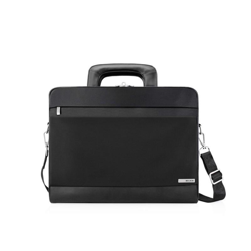 """Belkin Professionele 15,6"""" Carry Case Black 01"""