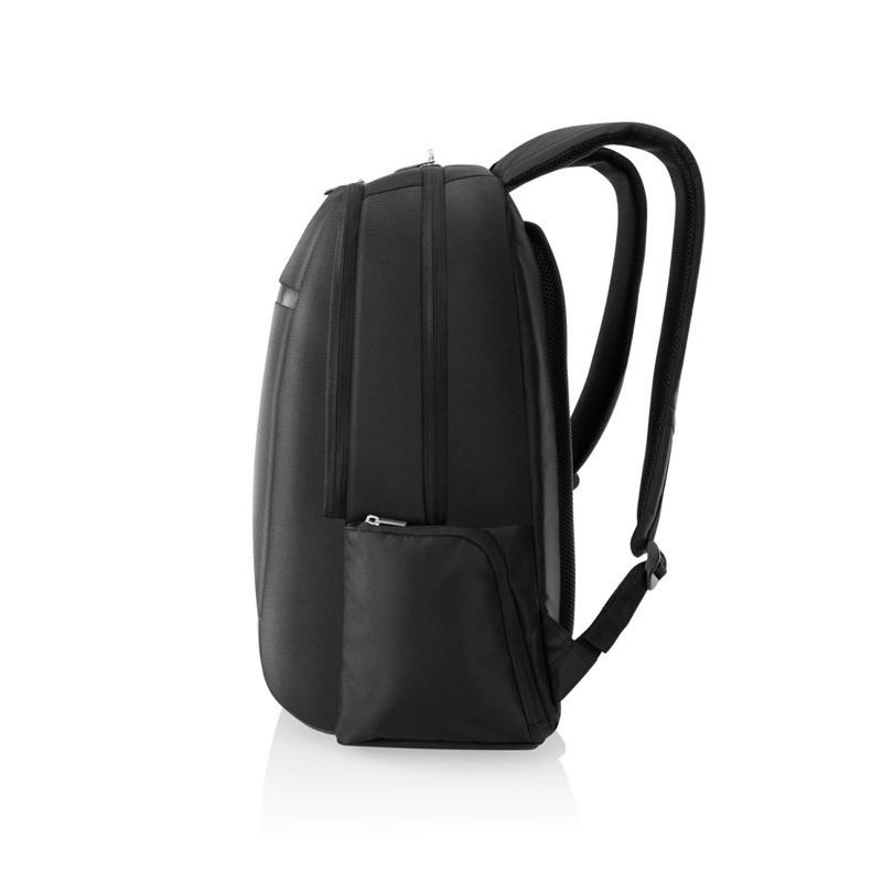 """Belkin Professionele 15,6"""" Laptoprugzak Black 02"""