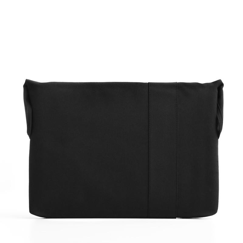 "Bluelounge Bonobo Series Laptop Sleeve 17"" 03"