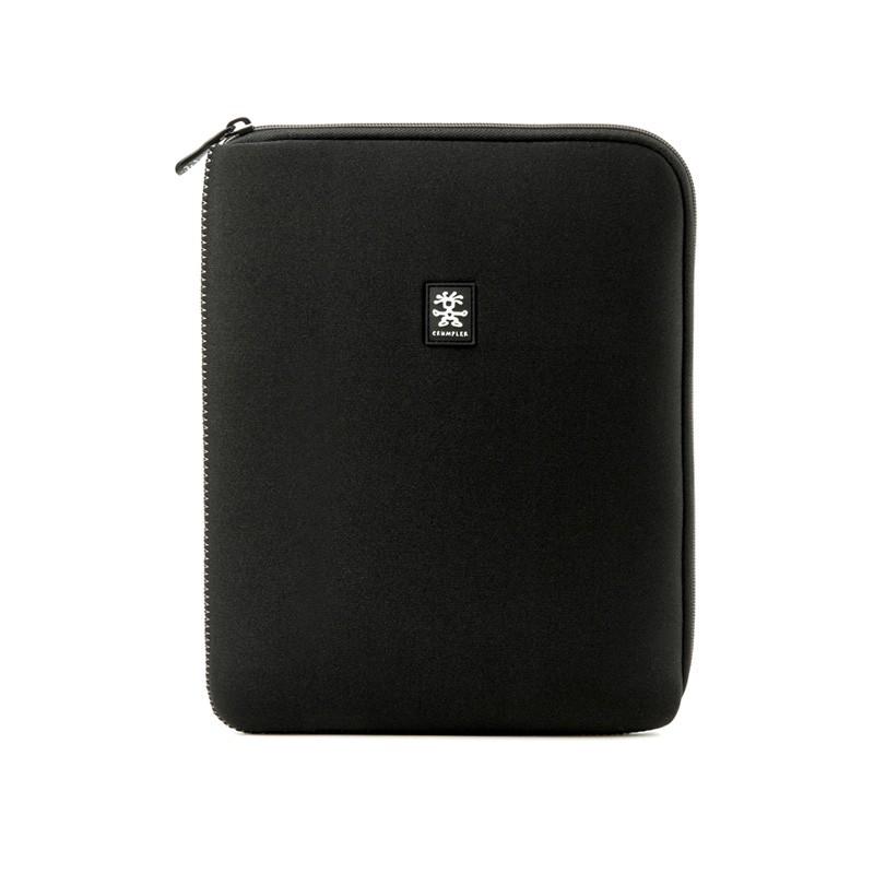 Crumpler - The Gimp iPad Black - 1