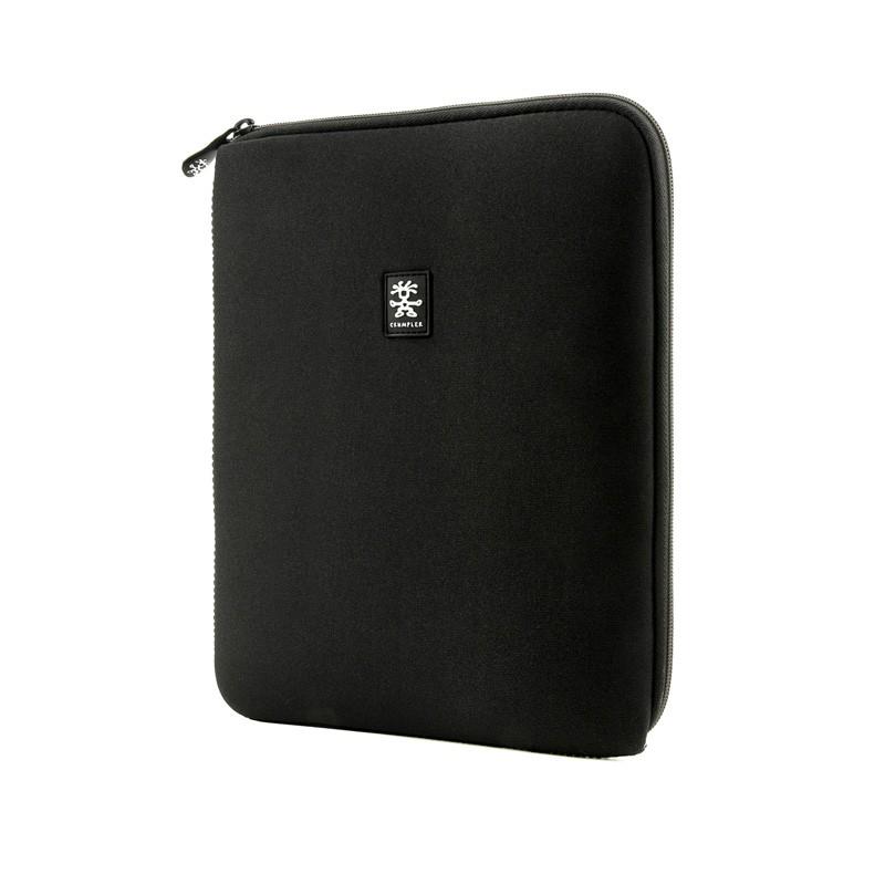 Crumpler - The Gimp iPad Black - 2