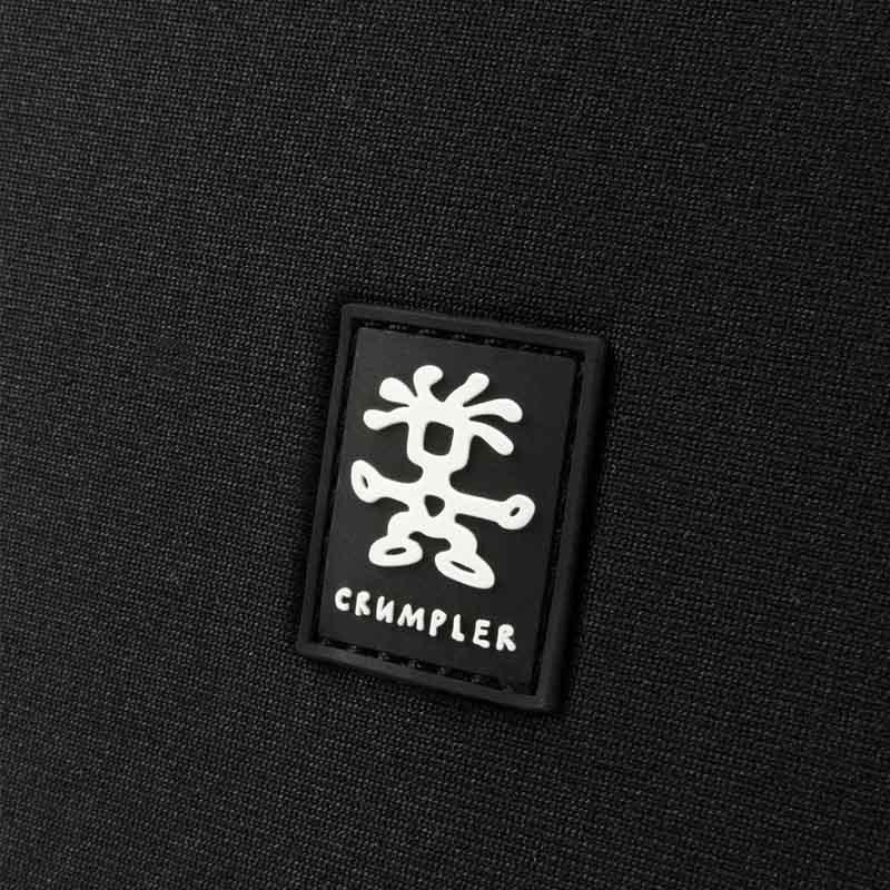 Crumpler - The Gimp iPad Black - 5