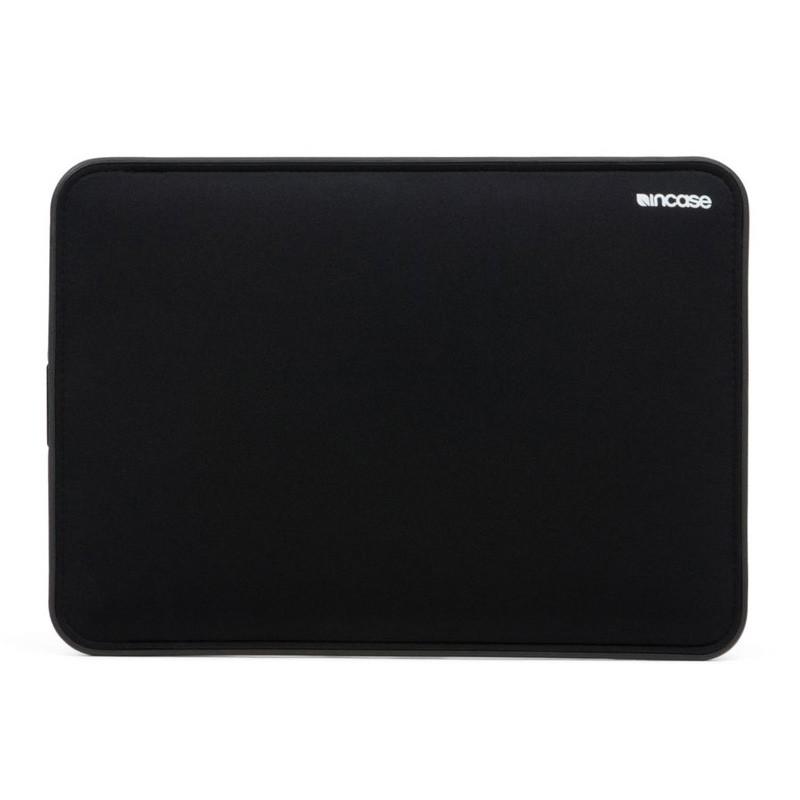 Incase ICON Sleeve Macbook Pro 15 inch Retina Black - 2