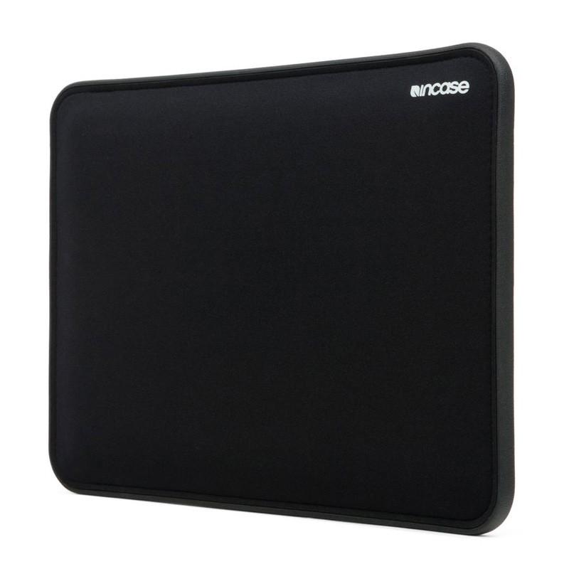 Incase ICON Sleeve Macbook Pro 15 inch Retina Black - 1