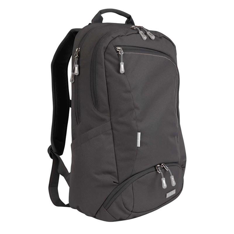 STM Impulse Backpack 15 inch Black - 1