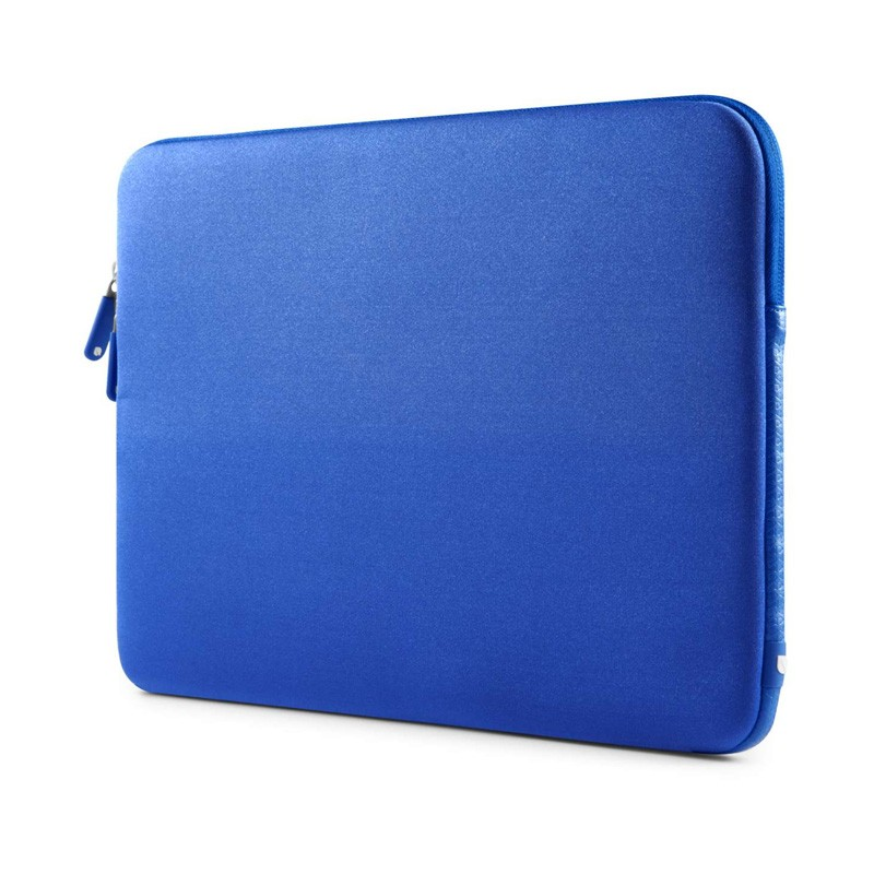 "Incase Neoprene Pro Sleeve Macbook 15"" Air/Retina Blue - 2"
